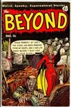 Beyond #19