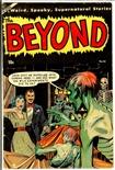 Beyond #26