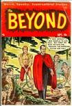 Beyond #6