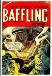Baffling Mysteries #21