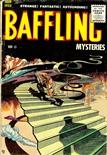 Baffling Mysteries #25