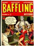 Baffling Mysteries #11