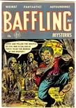 Baffling Mysteries #15