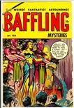 Baffling Mysteries #22