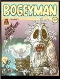 Bogeyman #3