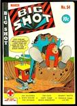 Big Shot #54