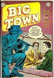 Big Town #17
