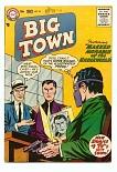 Big Town #42