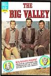 Big Valley #4