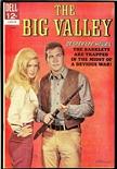 Big Valley #5