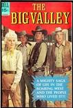 Big Valley #6