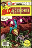 Billy the Kid #124