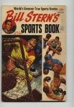 Bill Stern's Sports Book #2