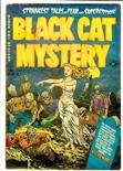 Black Cat #37