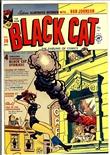Black Cat #26