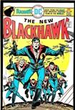 Blackhawk #244
