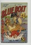 Blue Bolt V5N4
