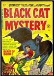 Black Cat #41