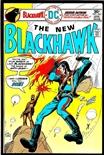 Blackhawk #245