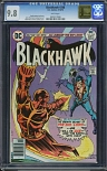 Blackhawk #248