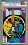 Blackhawk #253