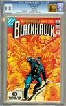 Blackhawk #255