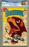Blackhawk #261