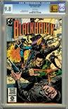 Blackhawk #265