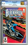 Blackhawk #271