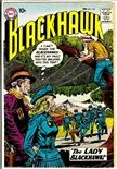 Blackhawk #133