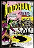 Blackhawk #182