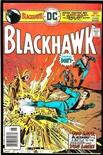 Blackhawk #246