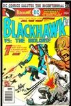 Blackhawk #247