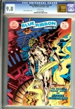 Blue Ribbon Comics (Vol 2) #3