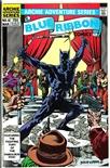 Blue Ribbon Comics (Vol 2) #6