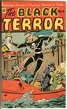 Black Terror #14