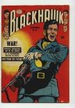 Blackhawk #47