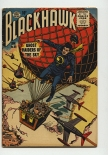 Blackhawk #89
