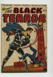 Black Terror #16