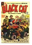 Black Cat #27