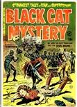 Black Cat #43
