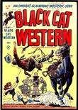 Black Cat #18