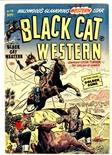 Black Cat #19