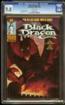 Black Dragon #6