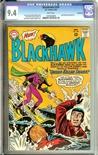 Blackhawk #200