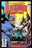 Blackhawk #254