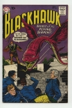 Blackhawk #148