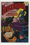 Blackhawk #177