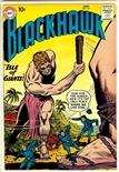 Blackhawk #137