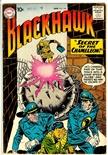 Blackhawk #144